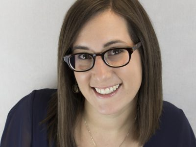 New Director of Digital Strategy Joins MorganMyers