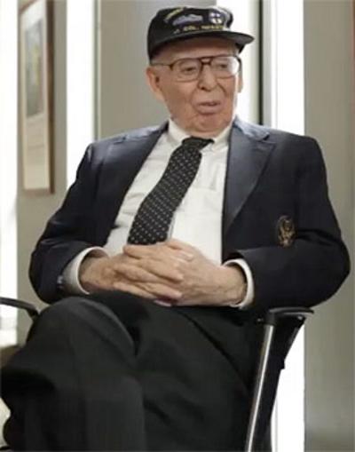 Bob Zigman