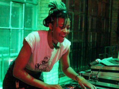 Milwaukee Pride celebrates strong female musicians