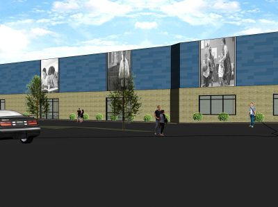 Eyes on Milwaukee: Cristo Rey H.S. Gets First Approval