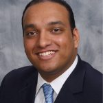 James K. Joseph Appointed FEMA Regional Administrator