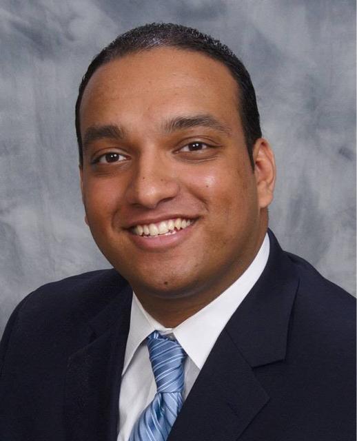 James K. Joseph Appointed FEMA Regional Administrator