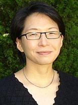 Nan Kim