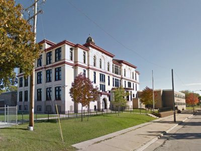 Eyes on Milwaukee: 520 New Affordable Apartments Planned