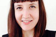 Sara Willadsen