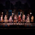"Theater: Skylight's ""Annie"" Is Already a Hit"