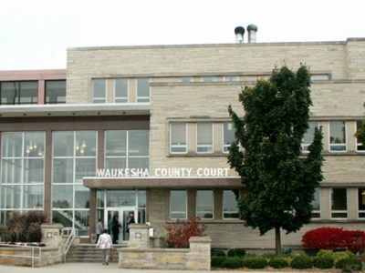 Data Wonk: Is Waukesha County Becoming Less Red?