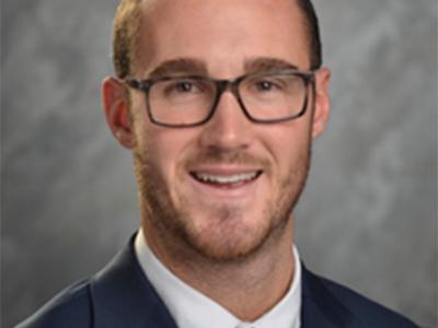 NEWaukeean of the Week: Dustin Ashley