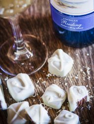 whitechocolate_and_riesling