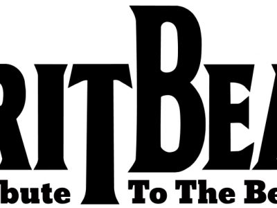 BritBeat: A Tribute to the Beatles Comes to the Marcus Center!