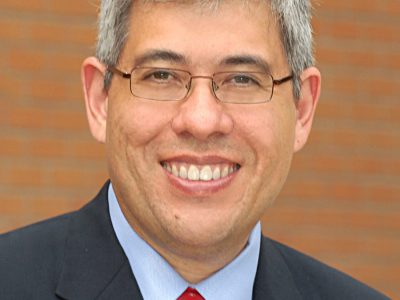 Court Watch: Law Prof Calls for Sentencing Reform