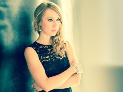 Classical: Bay View Grammy Nominee Returns