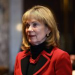 Bill Ends Criminal Penalties for Minors Engaging in Prostitution