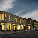 Eyes on Milwaukee: Committee Approves Brady St. Building