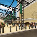 Eyes on Milwaukee: Bucks' Live Block Connector Approved