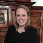 WILL Promotes Libby Sobic to Director of Education Policy