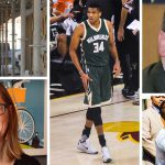 Eyes on Milwaukee: 5 Milwaukeeans To Be Thankful For