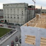 Eyes on Milwaukee: Affordable Housing Plan Inches Forward