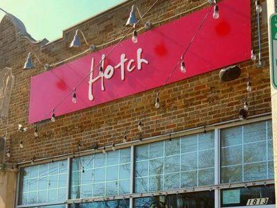 New Poke Restaurant For East Side?