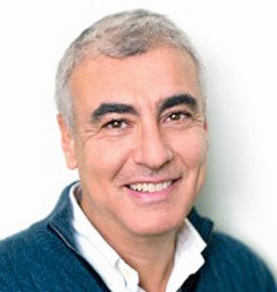 Marc Lasry.