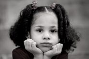 New Campaign Targeting Child Poverty Launched. Photo from Citizen Action of Wisconsin.