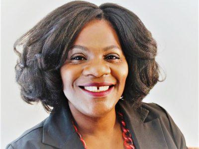 ACLU hires Milwaukee native Cassandra Bowers as Communications Director