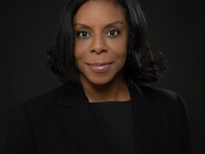 African American Leadership Alliance of Milwaukee Announces Appointment of Deneine Powell as President and CEO