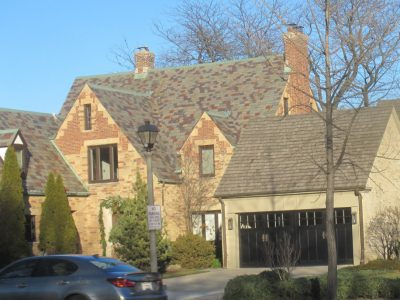 House Confidential: Bucks' Dellavedova Has Shorewood Home