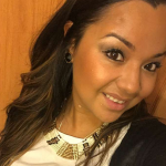 NEWaukeean of the Week: Rosy Lopez