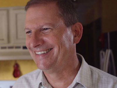 Tom Palzewicz Announces Run for U.S. House in Wisconsin's 5th District
