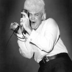 Sieger on Songs: The Heated Legacy of Wayne Cochran