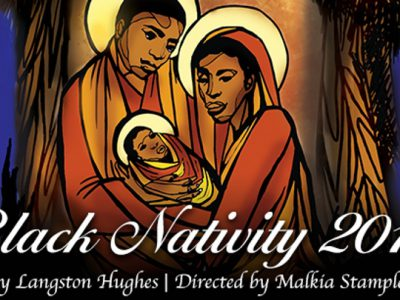 Theater: Jesus Comes to Milwaukee