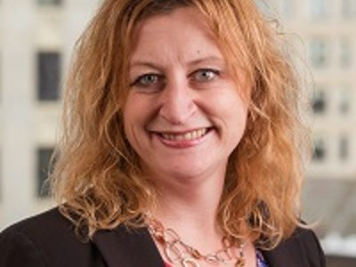 WEDC, UW System Name Talent Initiatives Director