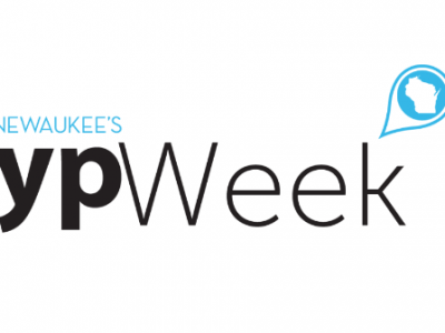 NEWaukee Announces YPWeek Wisconsin 2018 Expansion, Bubbler Awards Application Open