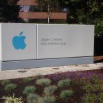 Urban Reads: Apple Plans New Corporate Campus