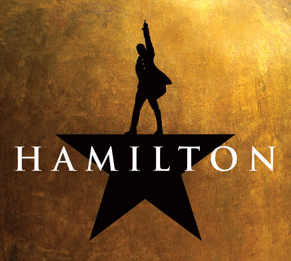 National Tour of HAMILTON Coming to Milwaukee During 2019-2020 Season