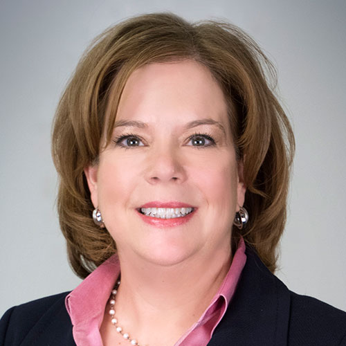 Anne Tidmore joins Johnson Bank as Senior Vice President – Wealth Team Lead in Milwaukee