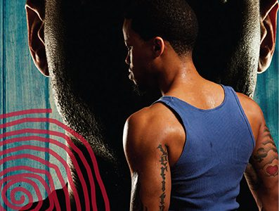 Milwaukee Chamber Theatre presents THE BROTHERS SIZE by Tarell Alvin McCraney