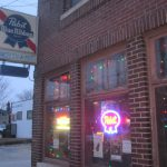 Bar Exam: America's Leading Concertina Bar