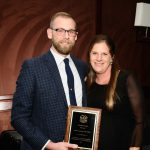 Milwaukee NARI Recognizes Two Industry Advocates