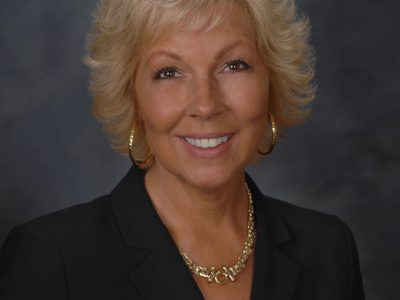 Nancy Major Joins ActionCOACH of Brookfield as Certified Business Coach