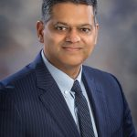 Cardiothoracic Surgeon Joins Froedtert & the Medical College of Wisconsin Health Network