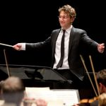 Classical: The New Leonard Bernstein?