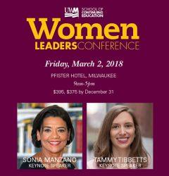Women-Leaders-FB V2
