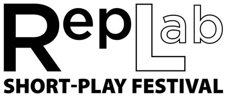 Milwaukee Repertory Theater's Rep Lap Short-play Festival Returns February 15-19 in the Stiemke Studio