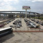 Urban Reads: Mayors Don't Understand What's Needed to Reduce Car Dependence