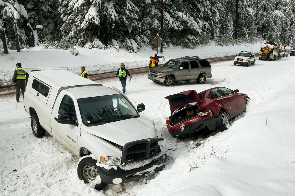 By Oregon Department of Transportation [CC BY 2.0 (http://creativecommons.org/licenses/by/2.0)], via Wikimedia Commons