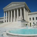 The State of Politics: Will U.S. Supremes Rule on State Districts?