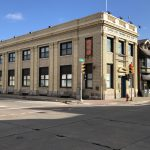 Eyes on Milwaukee: Milwaukee's First Hostel Coming