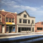 Eyes on Milwaukee: Revitalizing Silver City